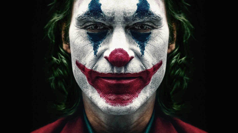 joker-2019-joaquin-phoenix-clown-5c-1440x808