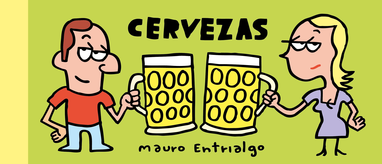 cervezas-1