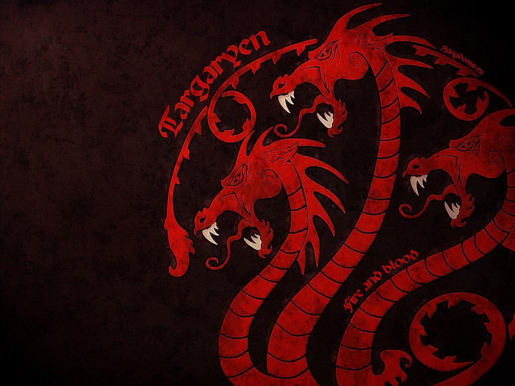 libro-fuego-y-sangre-historia-antes-de-game-of-thrones-extracto-2